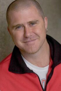 Matt Hern