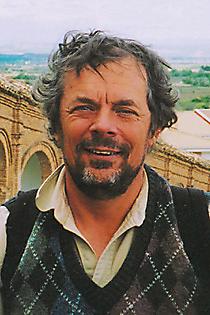 Bruce O'Hara