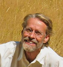 Hank Schachte