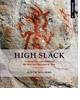 High Slack by Judith Williams