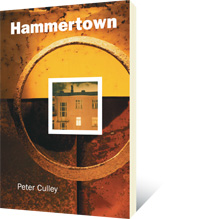 Hammertown by Peter Culley
