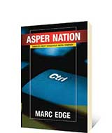 Asper Nation by Marc Edge