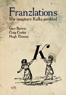 Franzlations by Hugh Thomas