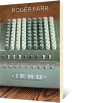 IKMQ by Roger Farr