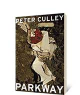 Parkway by Peter Culley