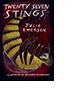 Twenty Seven Stings by Roxanna Bikadoroff